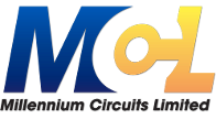 Millennium Circuits Limited