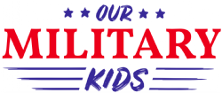 Our Military Kids Inc.